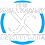 The Solutionary Institute