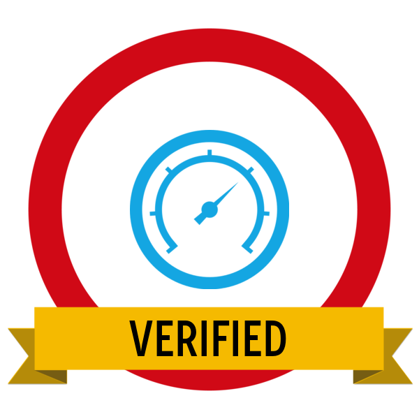 "Badge icon ""Barometer (1841)"" provided by The Noun Project under Creative Commons CC0 - No Rights Reserved"
